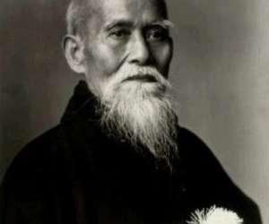 Aikido béthisy st pierre