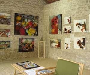 Association galeriedart-expo