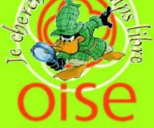 Oise services a la personne