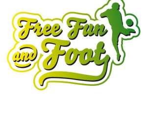 Free fun & foot