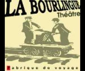 La bourlingue theatre