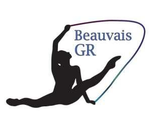 Beauvais gr