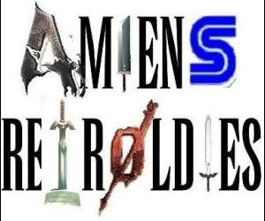 Amiens retroldies