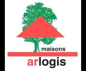 Maisons arlogis laon - construction maisons 02