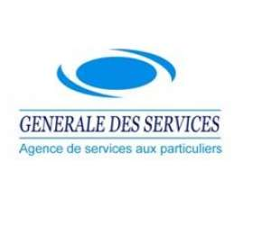 Beauvais oise services