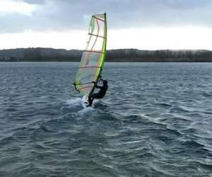 Planche oise passion - planche a voile,paddleboard, d�r