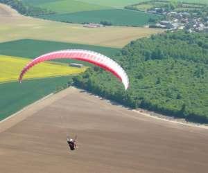 Picardie-vol-libre