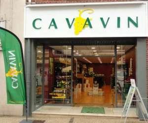 Cavavin laon