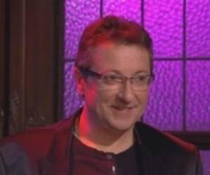 """Philippe laurent  """"auteur-compositeur,interprète-  spec"""