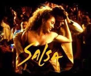 Association salsapills