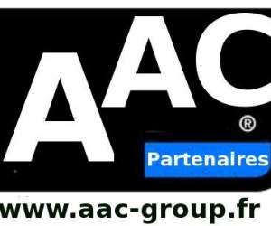 Groupe aac