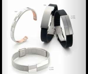 Bijoux magnetiques energetix
