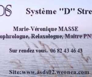 Association  systeme