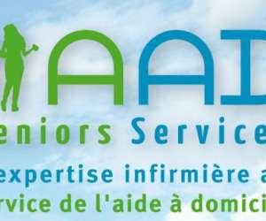 Aad seniors services