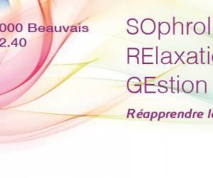 Nathalie devey - sophrologie, relaxation, gestion du st