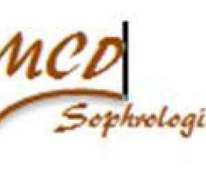 Mcd sophrologie