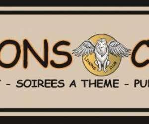 Lihons club