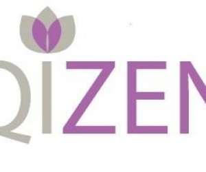 Qizen sophrologie