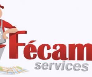Abloy fecamp services installateur qualifie