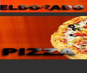 Eldorado pizza