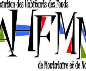 Association des habitants des fonds de montataire et de