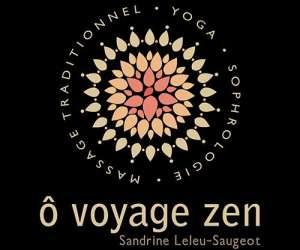 Ô voyage zen
