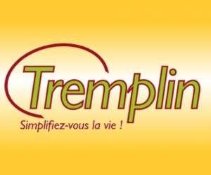 Association tremplin