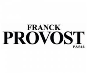 Franck provost métal 47 franchisé indépendant