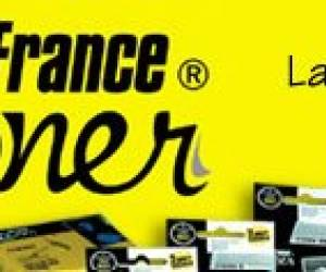 France toner 80