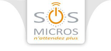 sos micros amiens 80000 t l phone horaires et avis. Black Bedroom Furniture Sets. Home Design Ideas