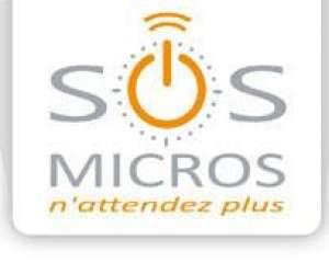 Sos micros