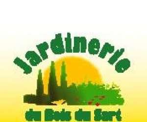 Jardinerie du bois du sart