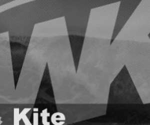 Wind & kite by score sport