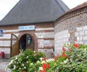 Musée des industries du vimeu