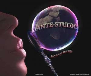 Association dante-studio