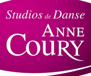 Coury anne