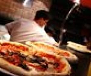 Pizza fabricio