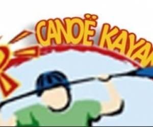 Canoe kayak sud