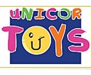 Unicor toys