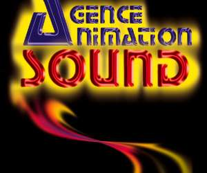 Agence animation sound (ricky smart)