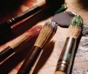 Atelier bruno lajoinie