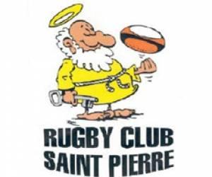 Rugby club saint pierre et du sud