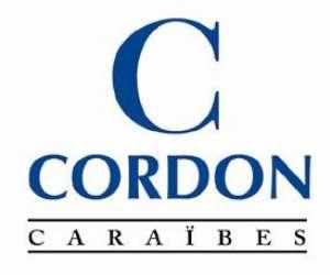 Cordon caraïbes