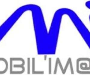 Mobil image (sarl)