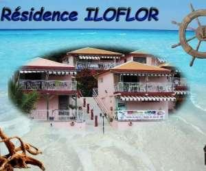 Residence iloflor