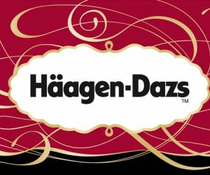 Häagen-dazs blanc marine  cie distributeur exclusif
