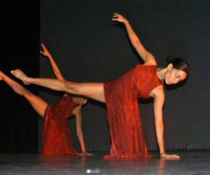Centre de danse marlène zecler