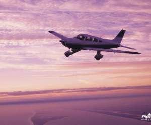 Madinina pilot aéro clubs