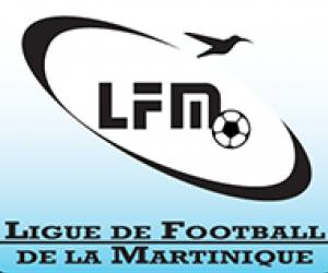 Ligue de football martinique
