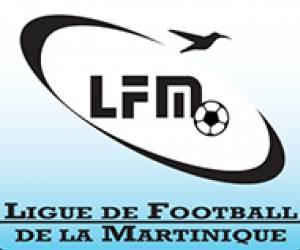 Ligue de football martinique